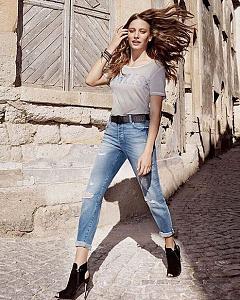 ae472d82356 Jeans   Casual – интернет-магазин женской и мужской одежды ...